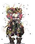 BeteIgeuse's avatar