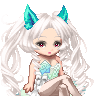 ghemhiskan's avatar