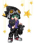 Dusk ll's avatar