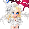 Your Reluctant Bride's avatar