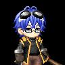 Yuki-Vincent-Kyle's avatar