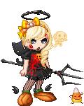 razzledazzle's avatar