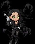 icikal's avatar