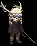 Ffamran's avatar