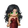 nizy's avatar