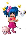 AreYouOKaren's avatar
