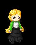 starlightdaughter's avatar