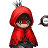 mizopi23's avatar