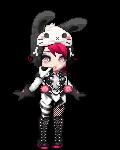 Amelina Vance's avatar