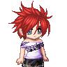 kagura somha 9263's avatar