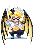 TheWorstSpellingoftheGDI's avatar