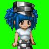 Da_Flame_Alchemist's avatar