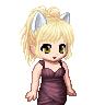 Aikateryne's avatar