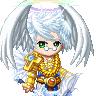Ccarcia3's avatar