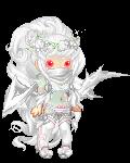 CheapRomance's avatar