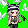 Ritsuko1's avatar