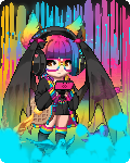 Abberdoodle's avatar