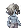 iguna's avatar
