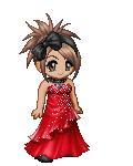 T-Gurl2012's avatar