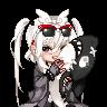 SoymiIk's avatar