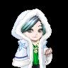 green gir1's avatar