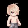 IKILLOGIC's avatar
