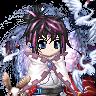 akatsuki_roxs's avatar