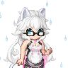 yuunhi 's avatar