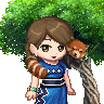 vampic4u's avatar