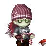 Xx_Ur_Sweeti3 _Viol3t _xX's avatar