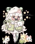 DorkyBerries 's avatar