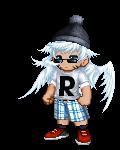 I RoQ 24