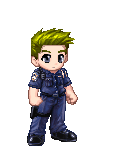 Gills23 - Bodyguard1