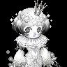 FireCat0's avatar