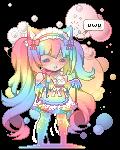 momo-ai13's avatar