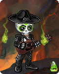 LouisFaux's avatar