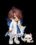 Romeodanny's avatar