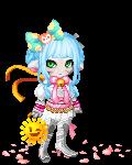 cheta2me's avatar