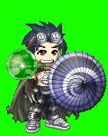 ihumpeduhardinyourbed's avatar