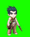 KFreak(Furi-Ku)'s avatar