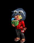 Fuzzybear81