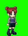 missy-3 21-09's avatar