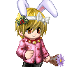 mrsparkly's avatar