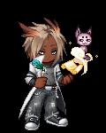 LuiZaifer's avatar