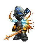 blue_fox941