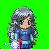 misty_lagoon's avatar