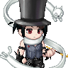 Xenophanes's avatar
