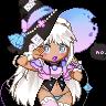 Tidusina's avatar