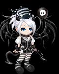 xXemos_love_oreosXx's avatar