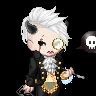 Kryzalis's avatar